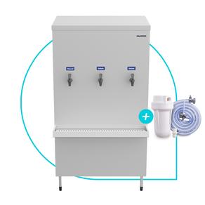 bebedouro-industrial-aquamax-100-litros-kit