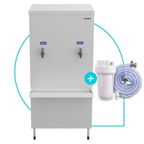 bebedouro-industrial-aquamax-50-litros-kit