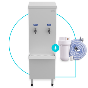 bebedouro-industrial-aquamax-25-litros-kit