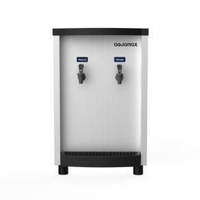 bebedouro-industrial-15-litros-aquamax-inox