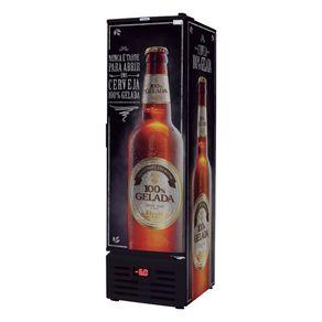 12744628683-cervejeira-fricon-284-litros-porta-solida-vcfc284