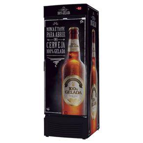 12745110258-cervejeira-fricon-431-litros-porta-solida-vcfc431