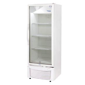 12745629006-refrigerador-vertical-fricon-431-litros-porta-vidro-vcfm431