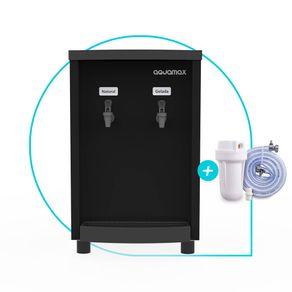 bebedouro-industrial-15-litros-aquamax-preto-bancada