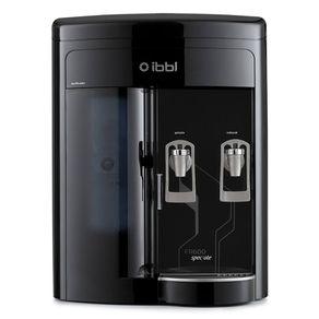 purificador-de-agua-ibbl-preto