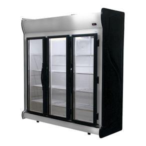 14421304408-refrigerador-expositor-autoservico-fricon-1450-litros-acfm1450-porta-vidro
