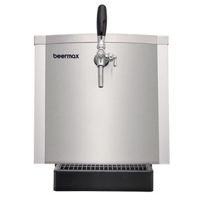 chopeira-eletrica-beermax-40-litros-1-torneira-italiana-celli-3500-BTU