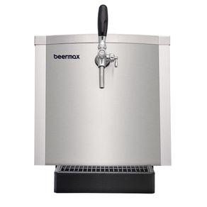 chopeira-eletrica-beermax-55-litros-1-torneira-italiana-celli-4850-BTU