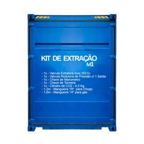 14619966476-kit-de-extracao-para-chopeira-1-torneira