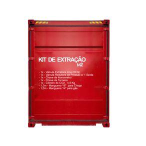 14620609961-kit-de-extracao-para-chopeira-1-torneira-m2