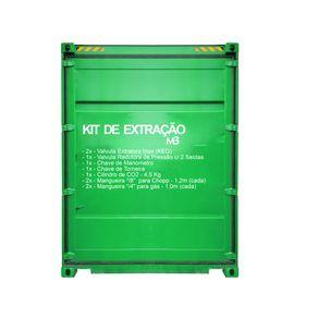 14620614360-kit-de-extracao-para-chopeira-1-torneira-m3
